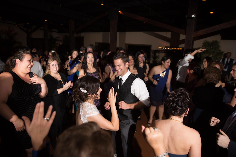 the_wedding_show_dj-36.jpg