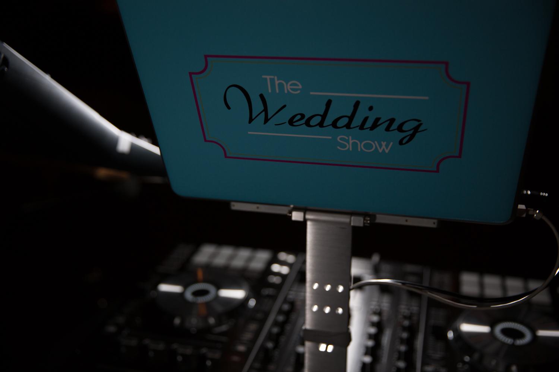 the_wedding_show_dj-31.jpg