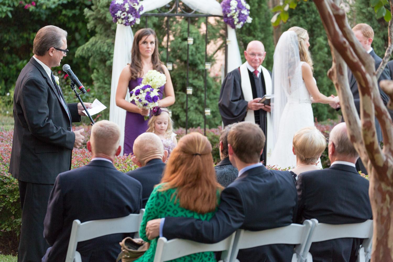 the_wedding_show_dj-25.jpg