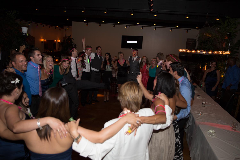 the_wedding_show_dj-19.jpg