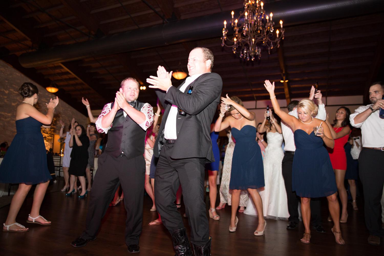 the_wedding_show_dj-18.jpg