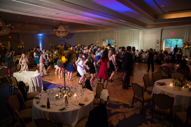 the_wedding_show_dj-17.jpg