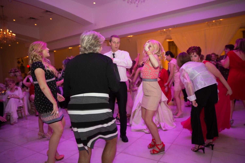 the_wedding_show_dj-14.jpg