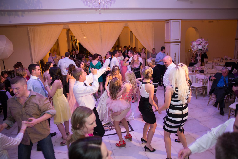 the_wedding_show_dj-16.jpg