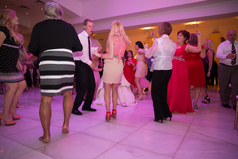 the_wedding_show_dj-15.jpg