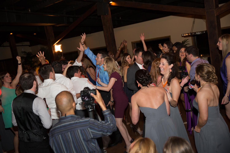 the_wedding_show_dj-13.jpg