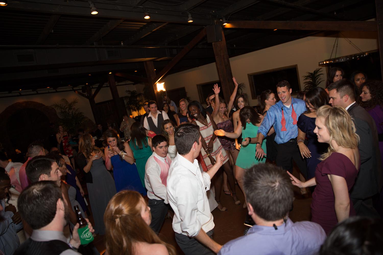 the_wedding_show_dj-11.jpg