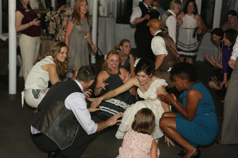 the_wedding_show_dj-8.jpg