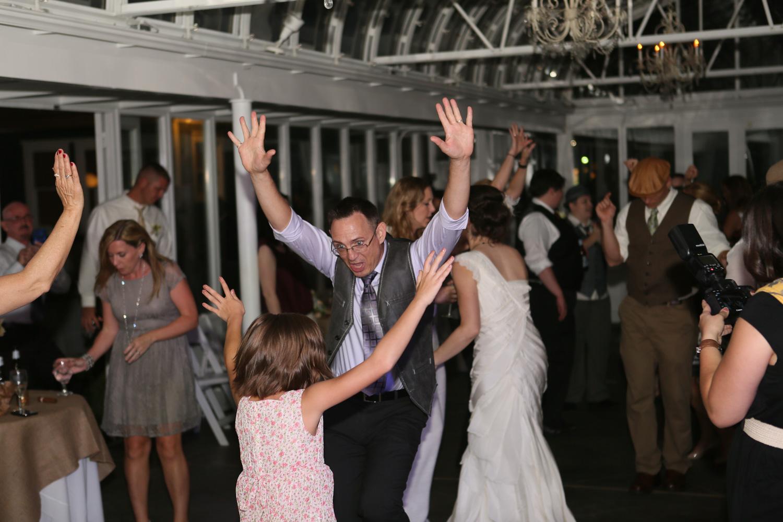 the_wedding_show_dj-6.jpg