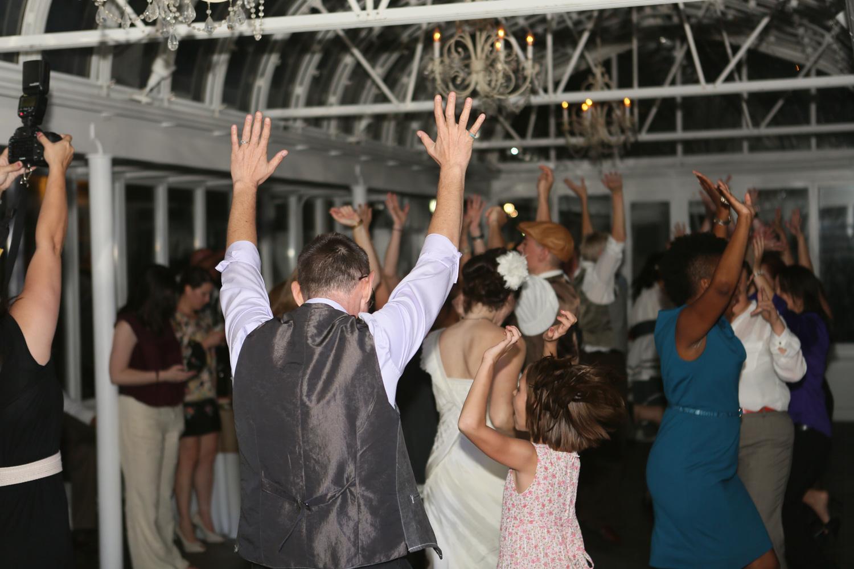 the_wedding_show_dj-7.jpg