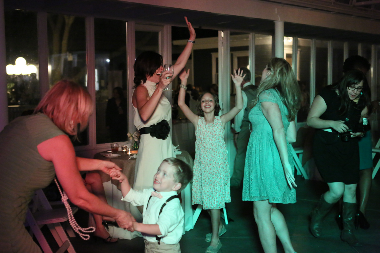 the_wedding_show_dj-3.jpg