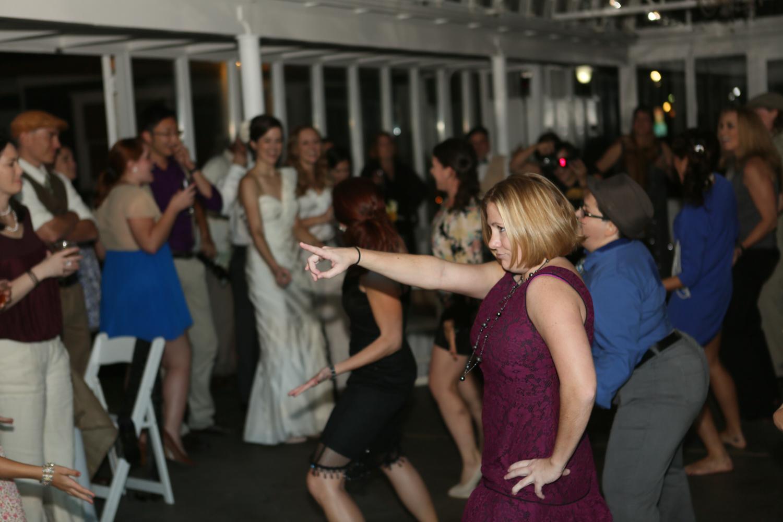 the_wedding_show_dj-4.jpg