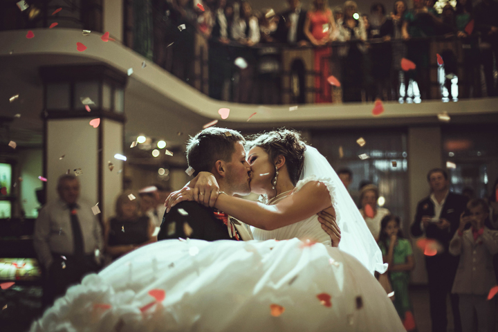 The_Wedding_Show_DJ_and_MC-3.jpg