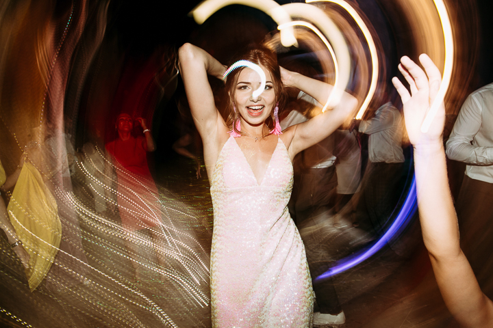 The_Wedding_Show_DJ_and_MC-6.jpg