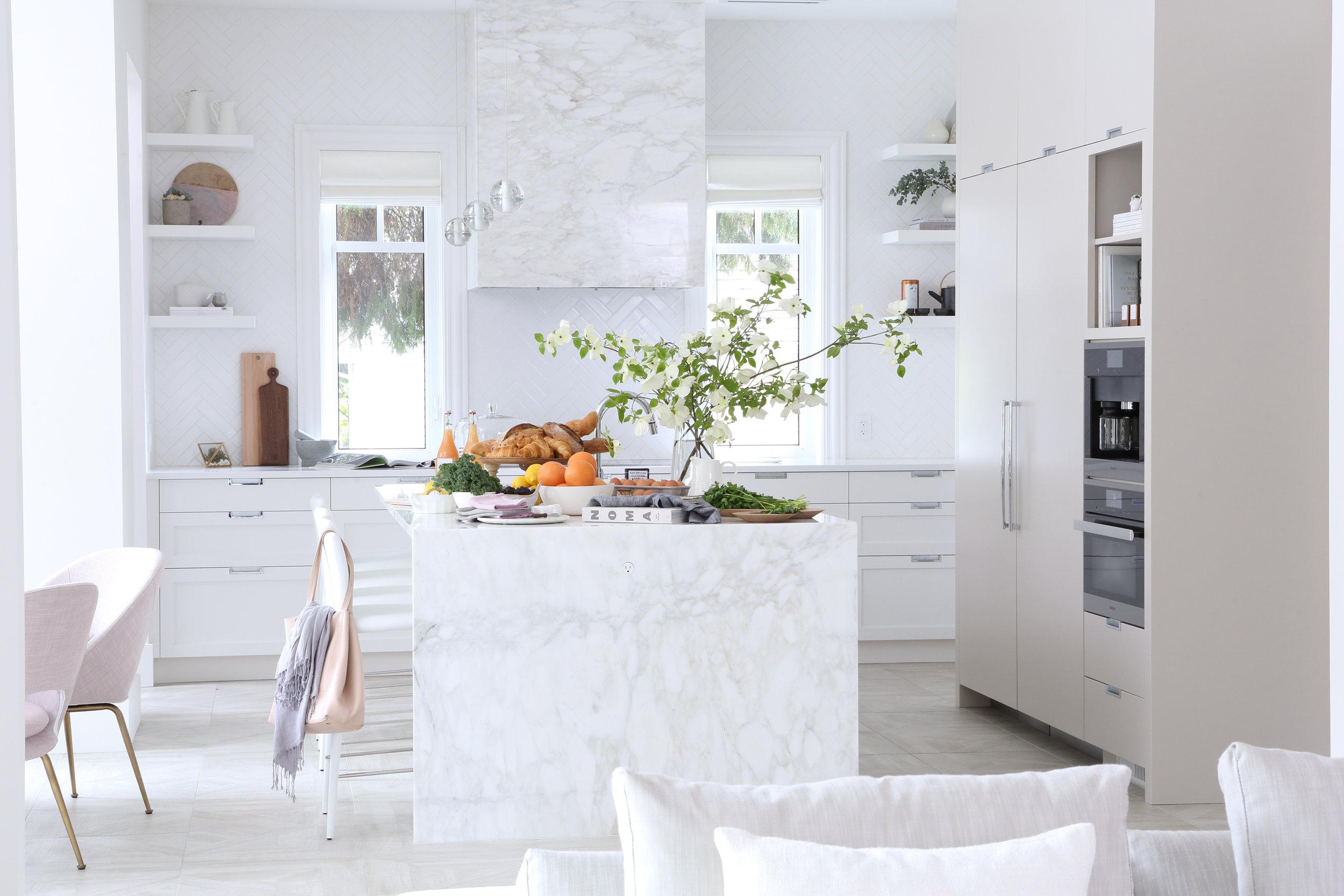 kitchen edit.jpg
