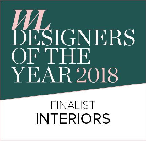 DOTY2018_FINALISTWebBadge.Interiors.png