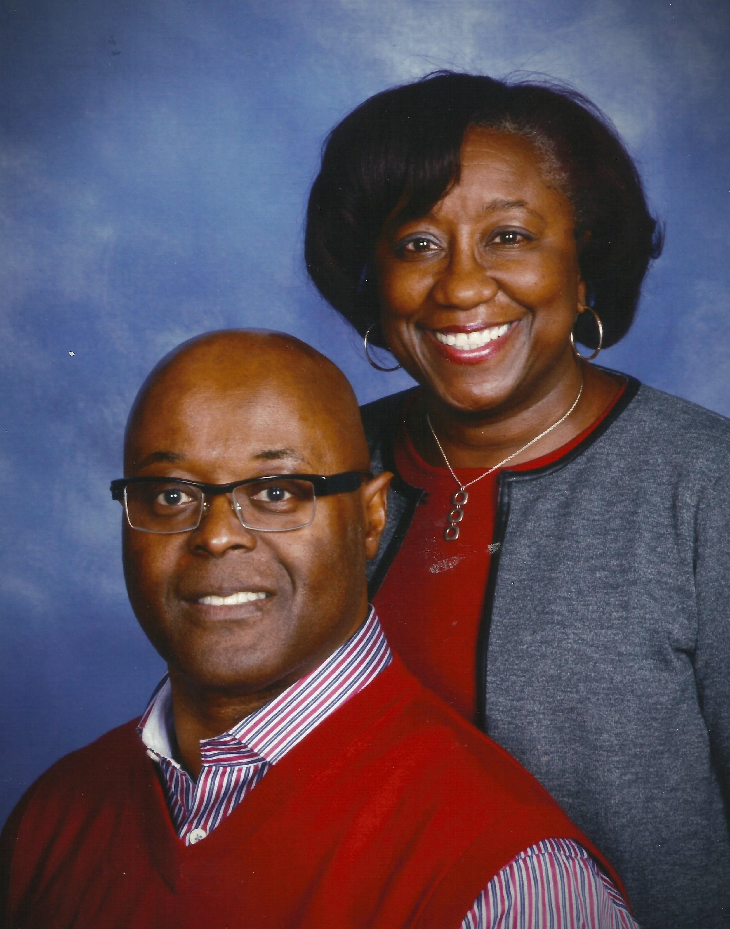Earnell and wife.jpg