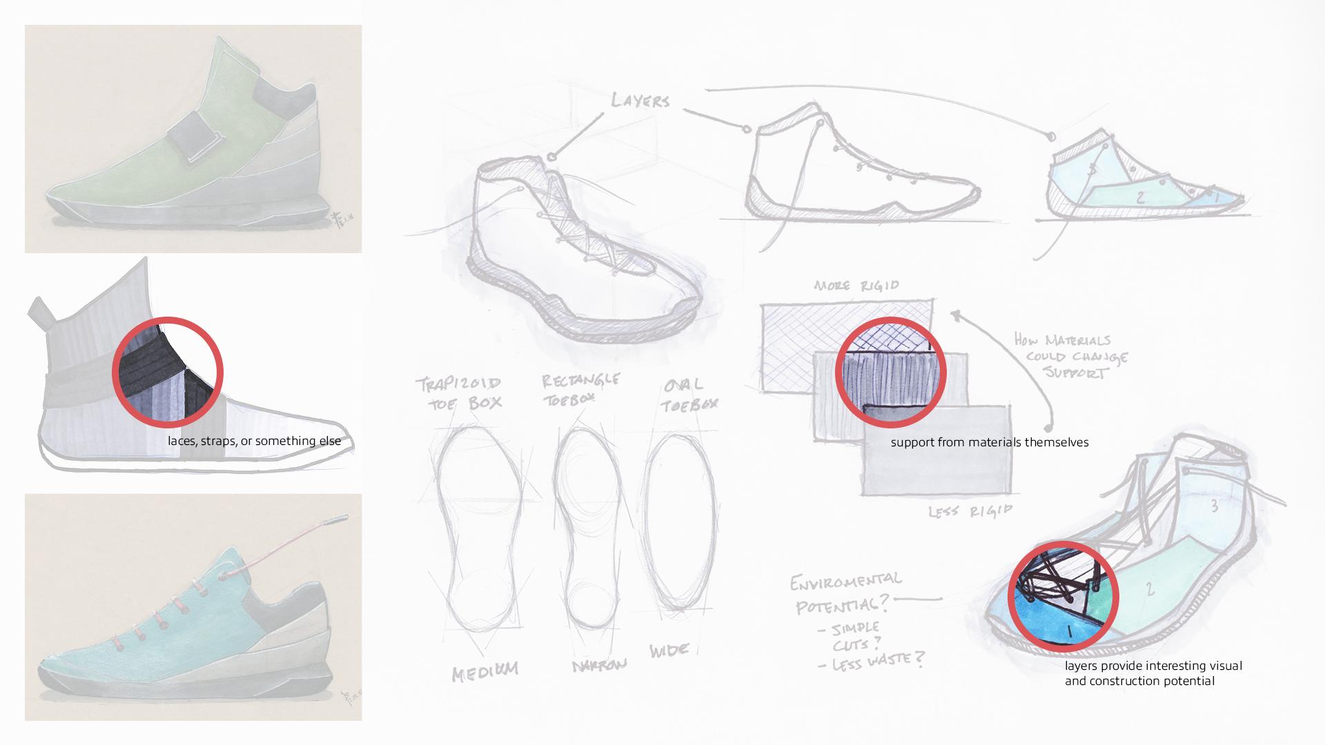 Shoe Portfolio Presentation7.jpg