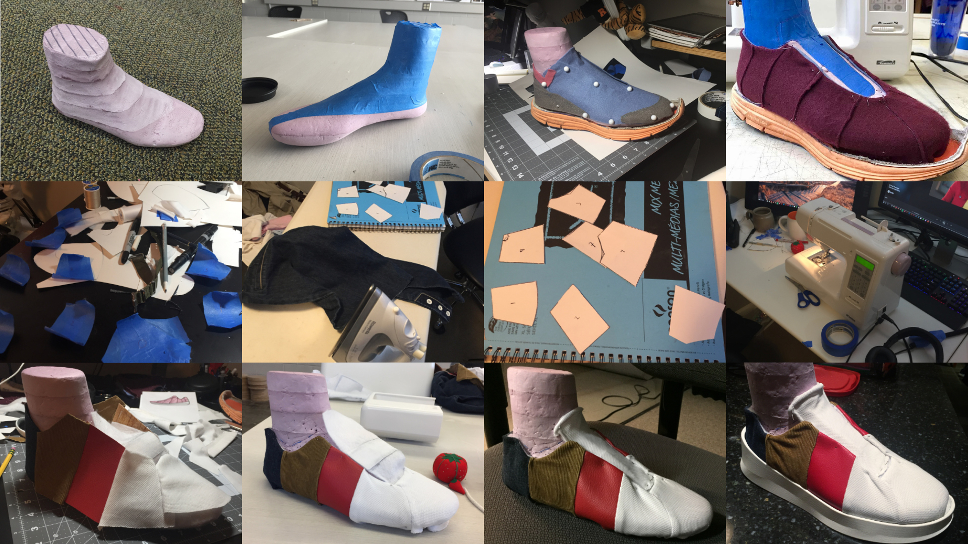 Shoe Portfolio Presentation15.jpg