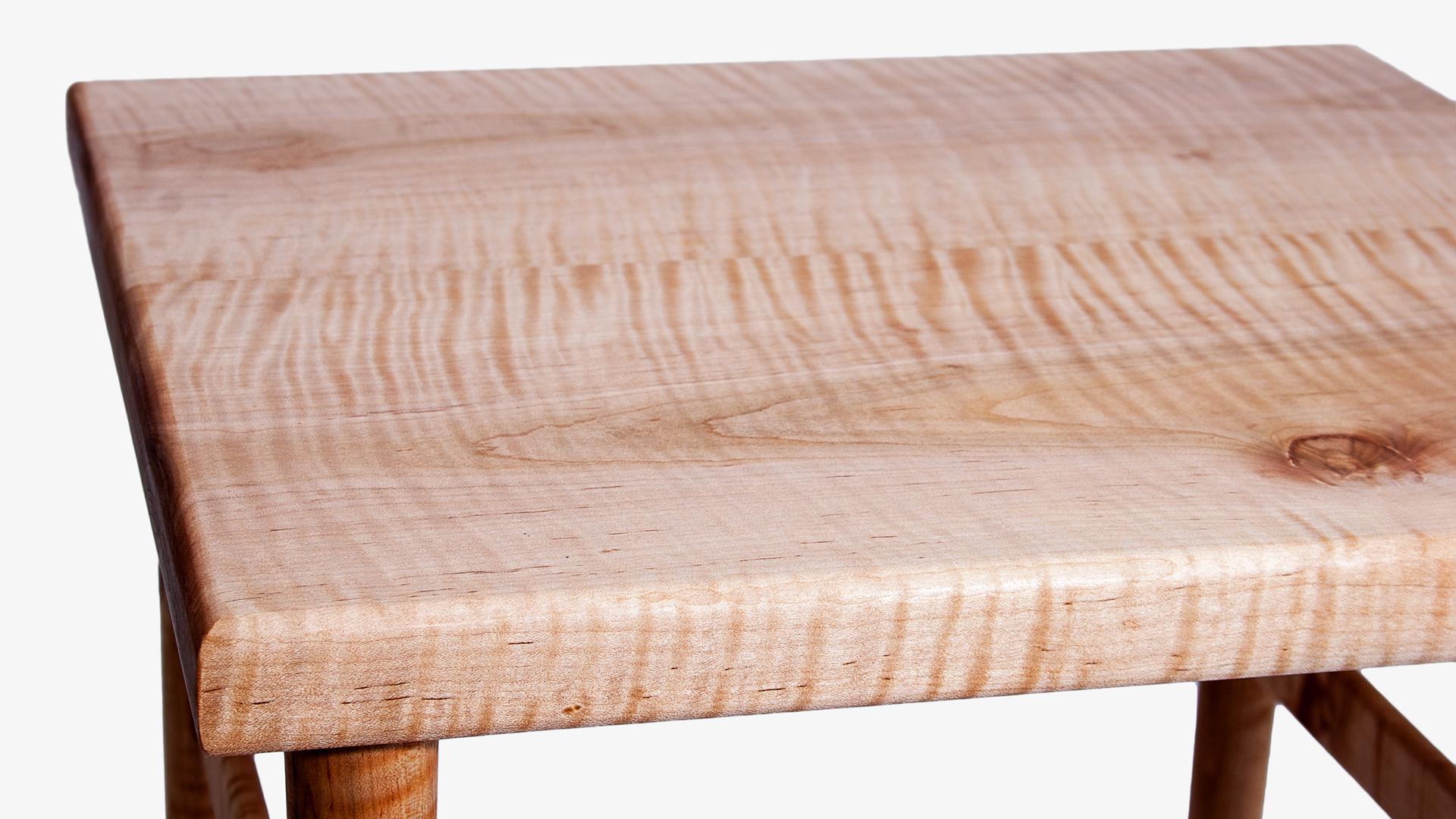Curly Maple Table Portfolio Presentation Light Grey17.jpg