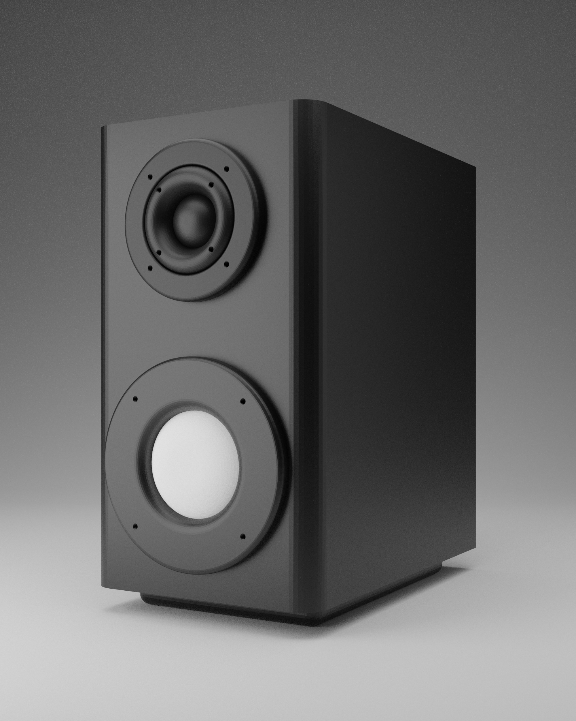 black plastic speaker Vertical for Web.jpg