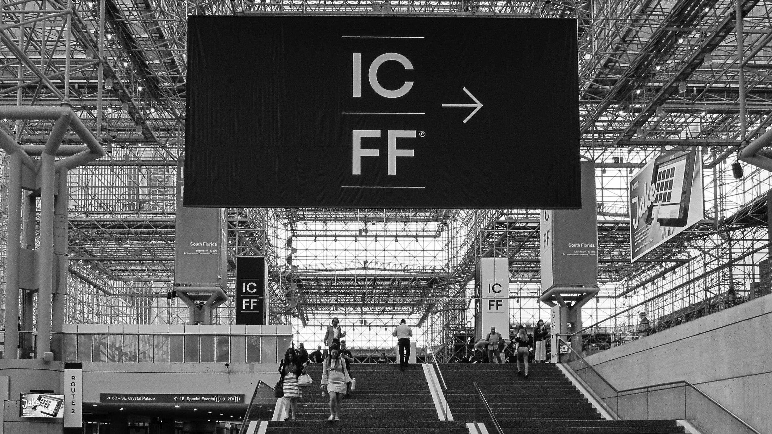 ICFF Banner Shot.jpg