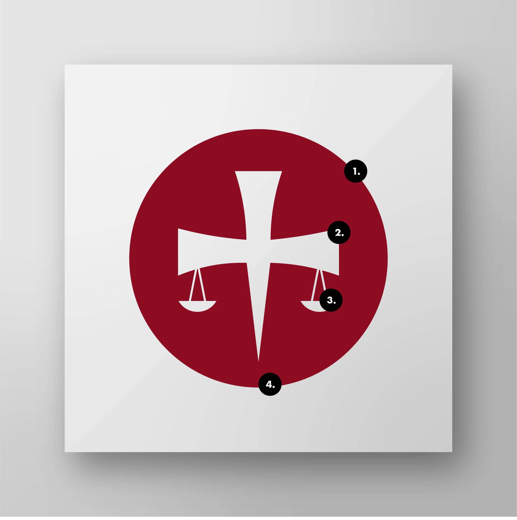 Logo Explanation@2x-100.jpg