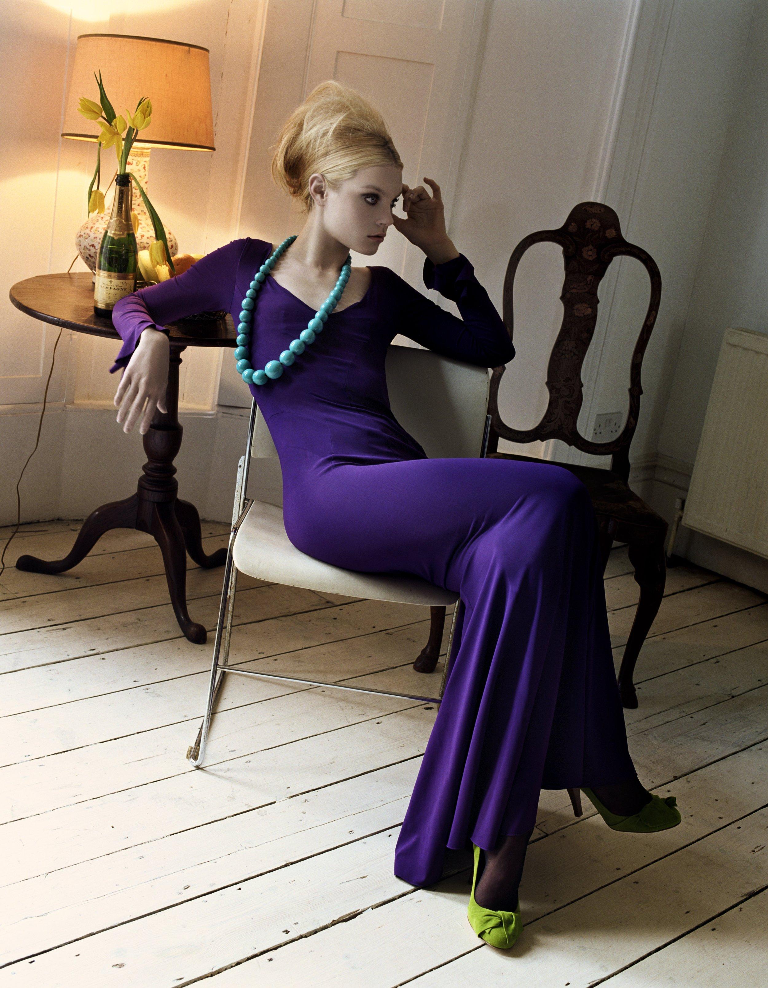 Japanese Vogue-03.1_v1.jpg