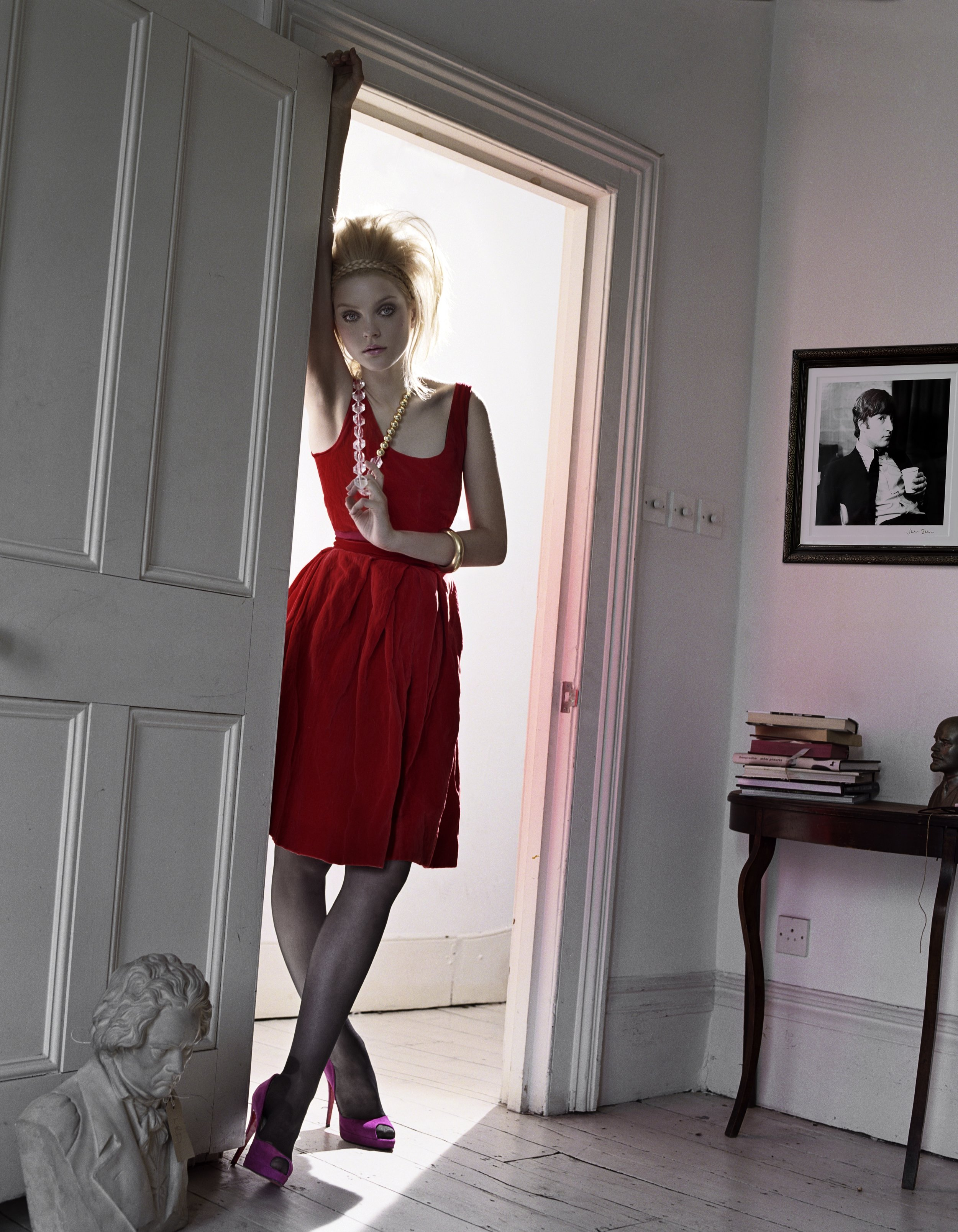 Japanese Vogue-04_v1.jpg