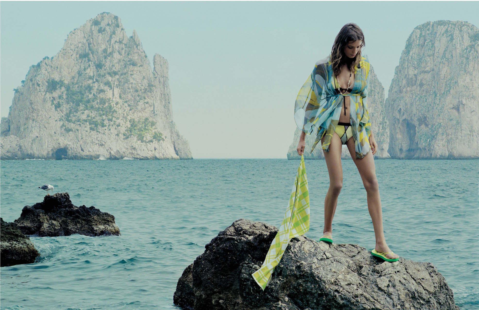 Vogue Capri-03_fin.jpeg