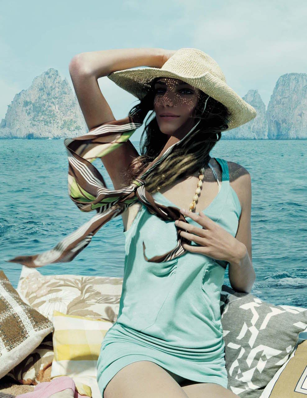 Vogue Capri-04_fin.jpeg