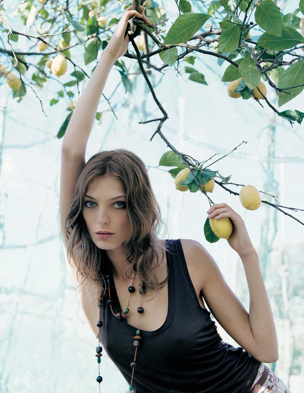 Vogue Capri-05_fin.jpeg