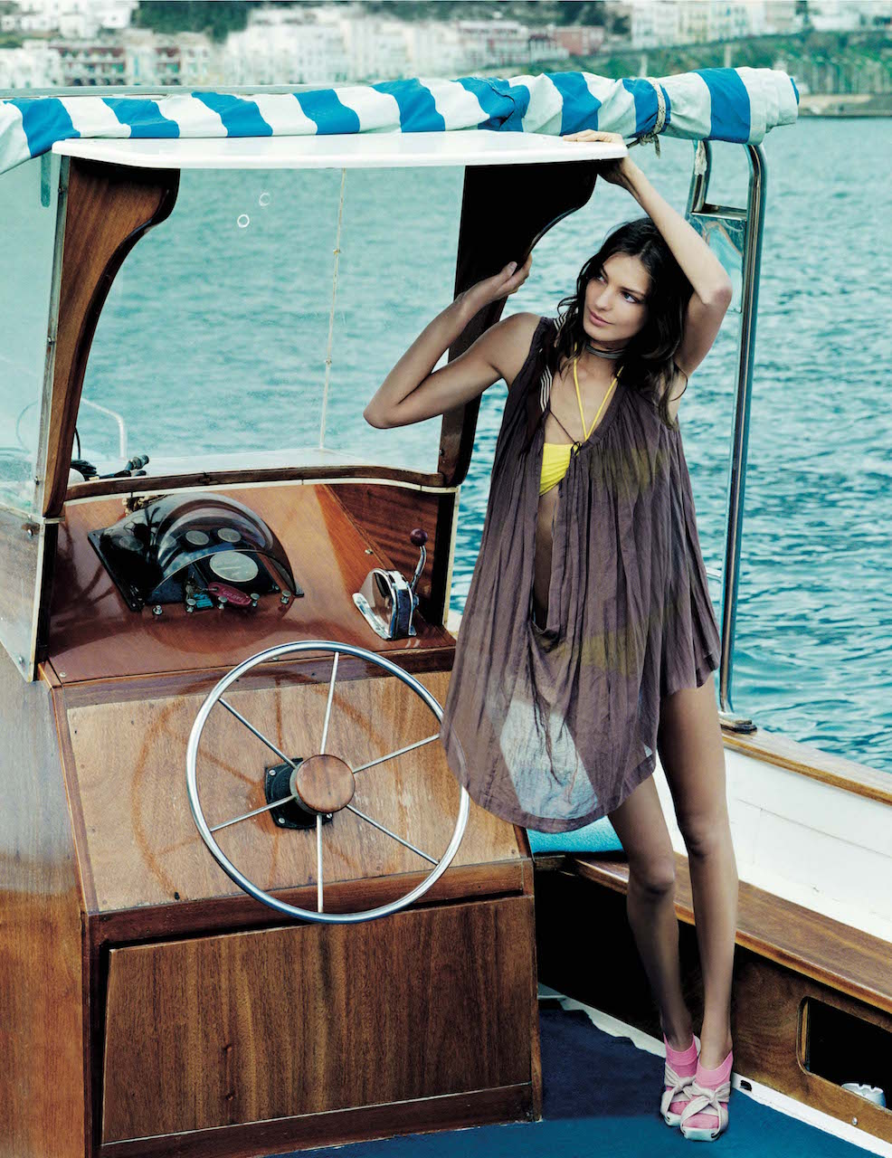 Vogue Capri-09_fin.jpeg