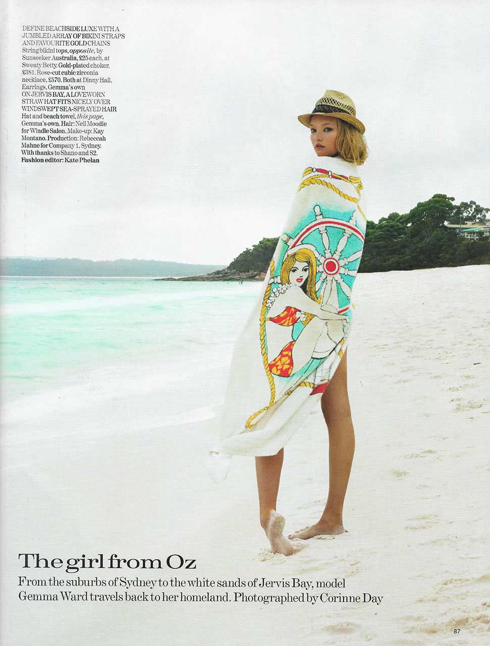 UK Vogue July 2006 The girl from Oz.jpg