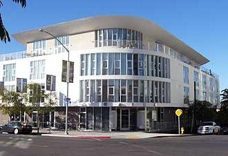 Repairs - Luxury Condominiums - San Diego, CA