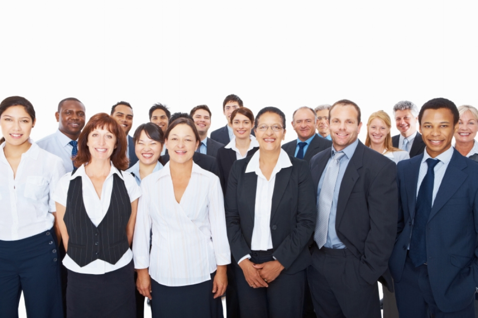 iStock_000011593639Small-group of people.jpg