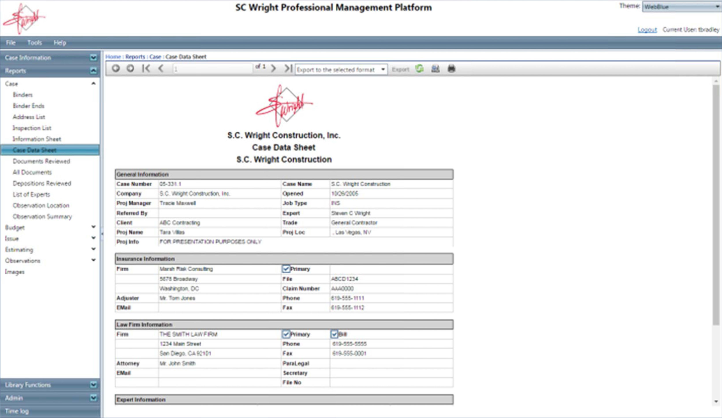 3. Case Data Sheet.jpg