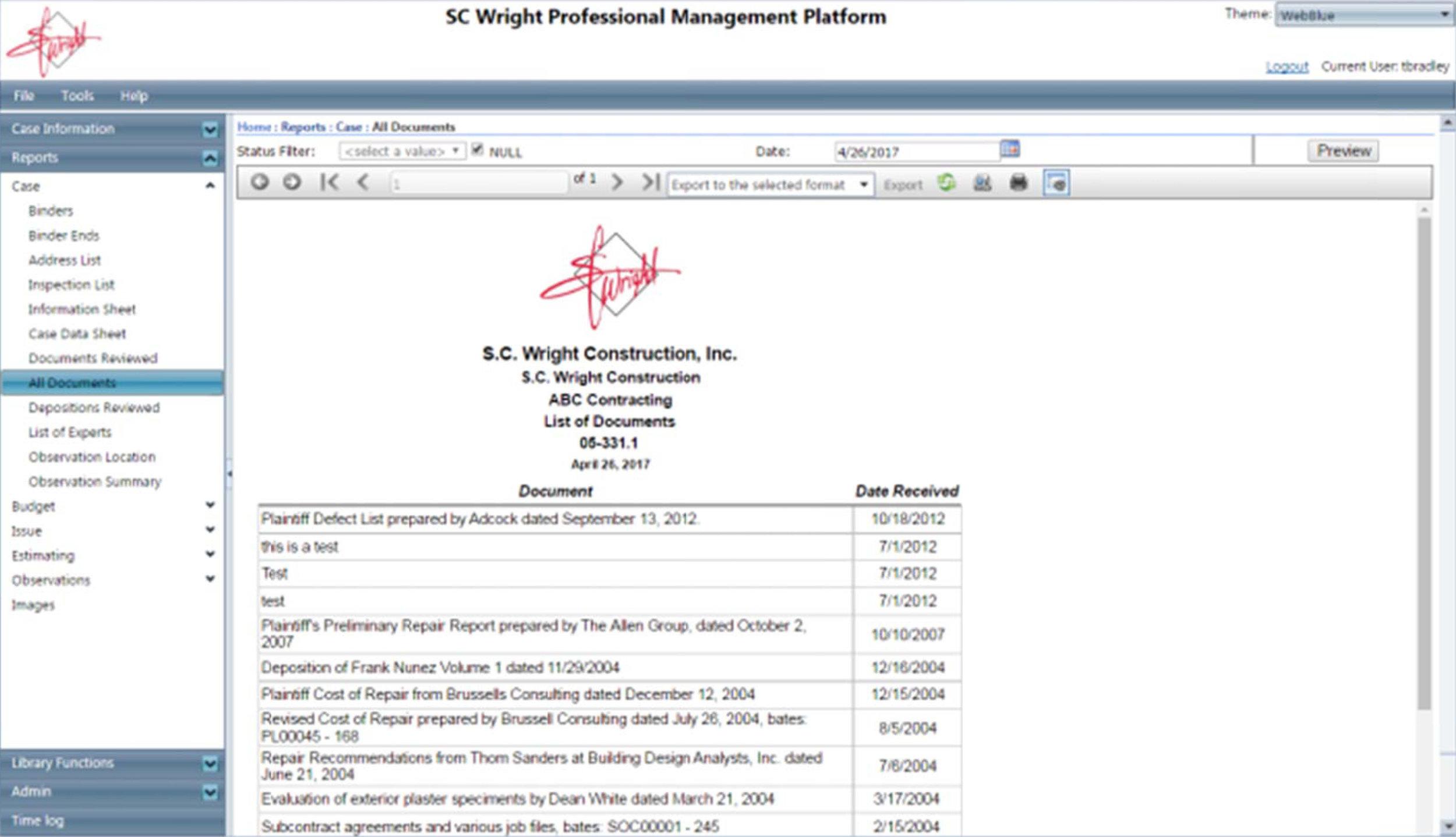 5. Print Document Log.jpg