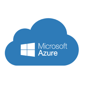 azure-logo-for-kaboodle.png