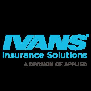 ivans-logo-for-kaboodle.png