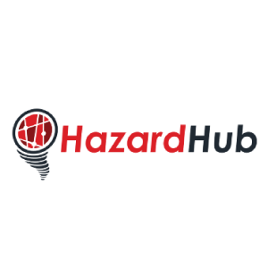 hazard-logo-for-kaboodle.png