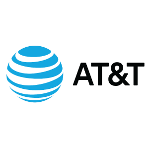 att-logo-for-kaboodle.png