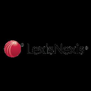 lexisnexis-logo-for-kaboodle.png