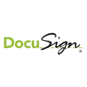 docusign-logo-for-kaboodle.png