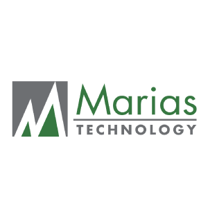 marias-logo-for-kaboodle.png