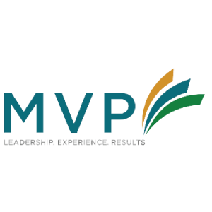 mvp-logo-for-kaboodle-.png