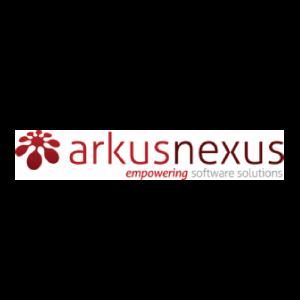 arkus.png