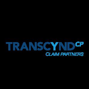 transcydid-logo.png