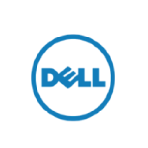 dell-logo-for-kaboodle.png
