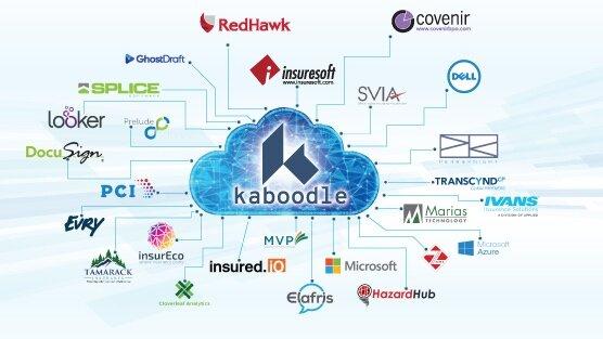 kaboodle-website-header.jpg